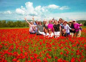 2018-Provence-poppies-8