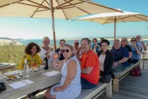 2019 Bordeaux, Arcachon, Saint Emilion Tour Dates Tour Price