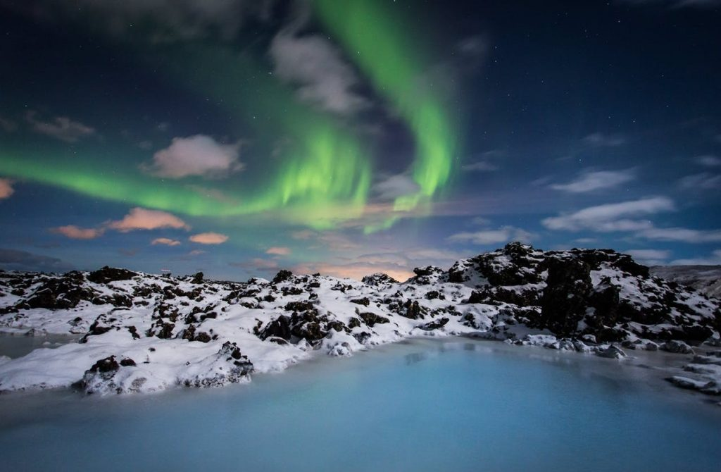 blue lagoon iceland hotels, blue lagoon iceland reviews