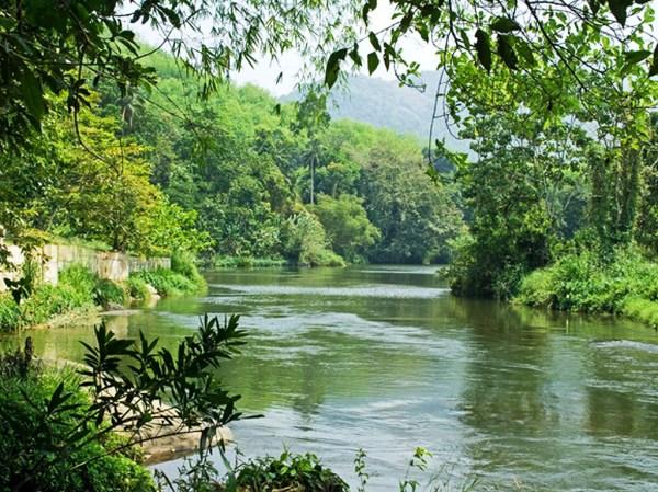 Kitulgala Places to visit in Kitulgala Sri Lanka