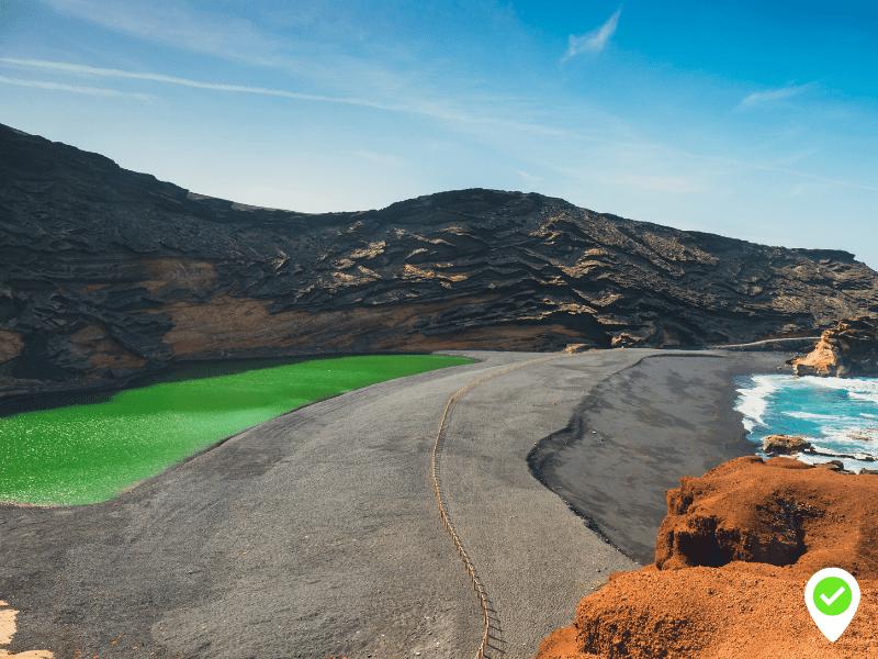 Top 10 most Instagrammable Lanzarote Attractions
