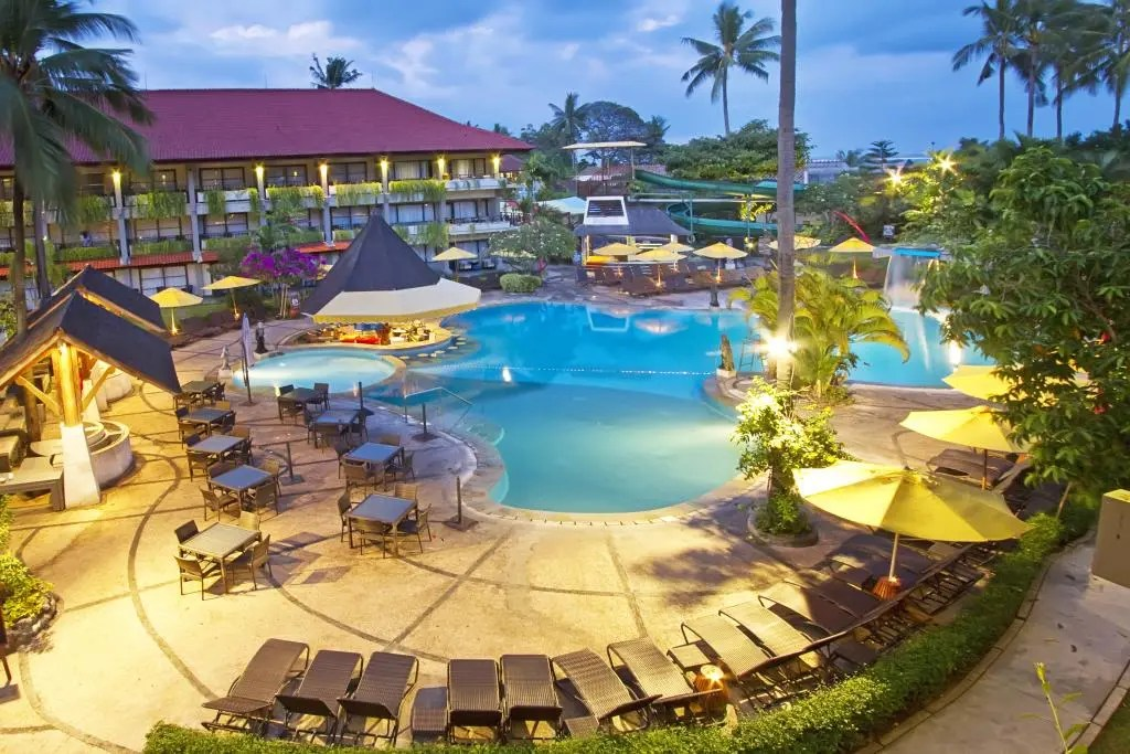 Image Result For Bali Holiday Packages