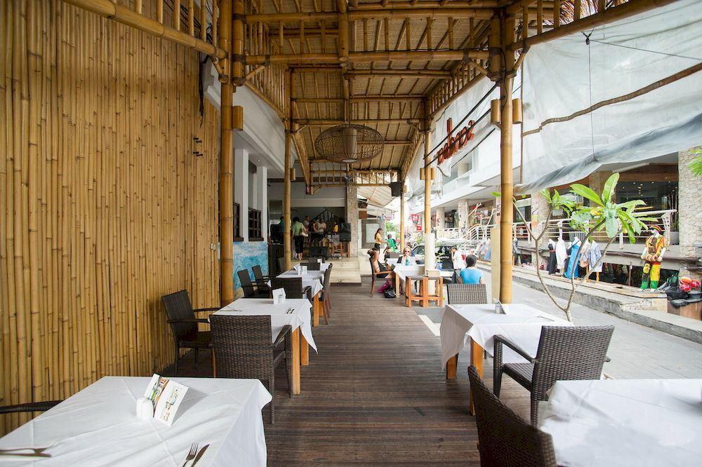 Maharani Beach Hotel  Bali Accommodation in Kuta