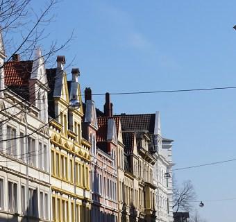 30167 Hannover – meine Nordi