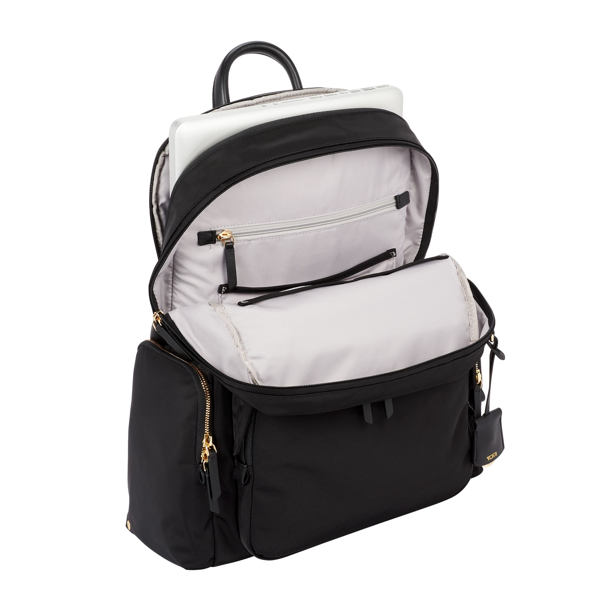 Voyageur Carson Backpack By Tumi