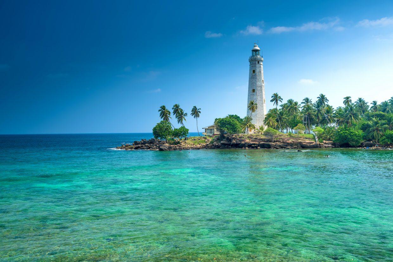 Sri Lanka Travel Partner
