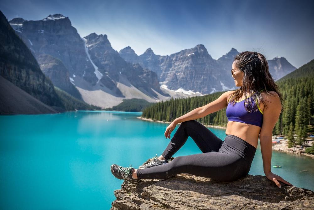 Top 10 Travel Tips Travel Partner