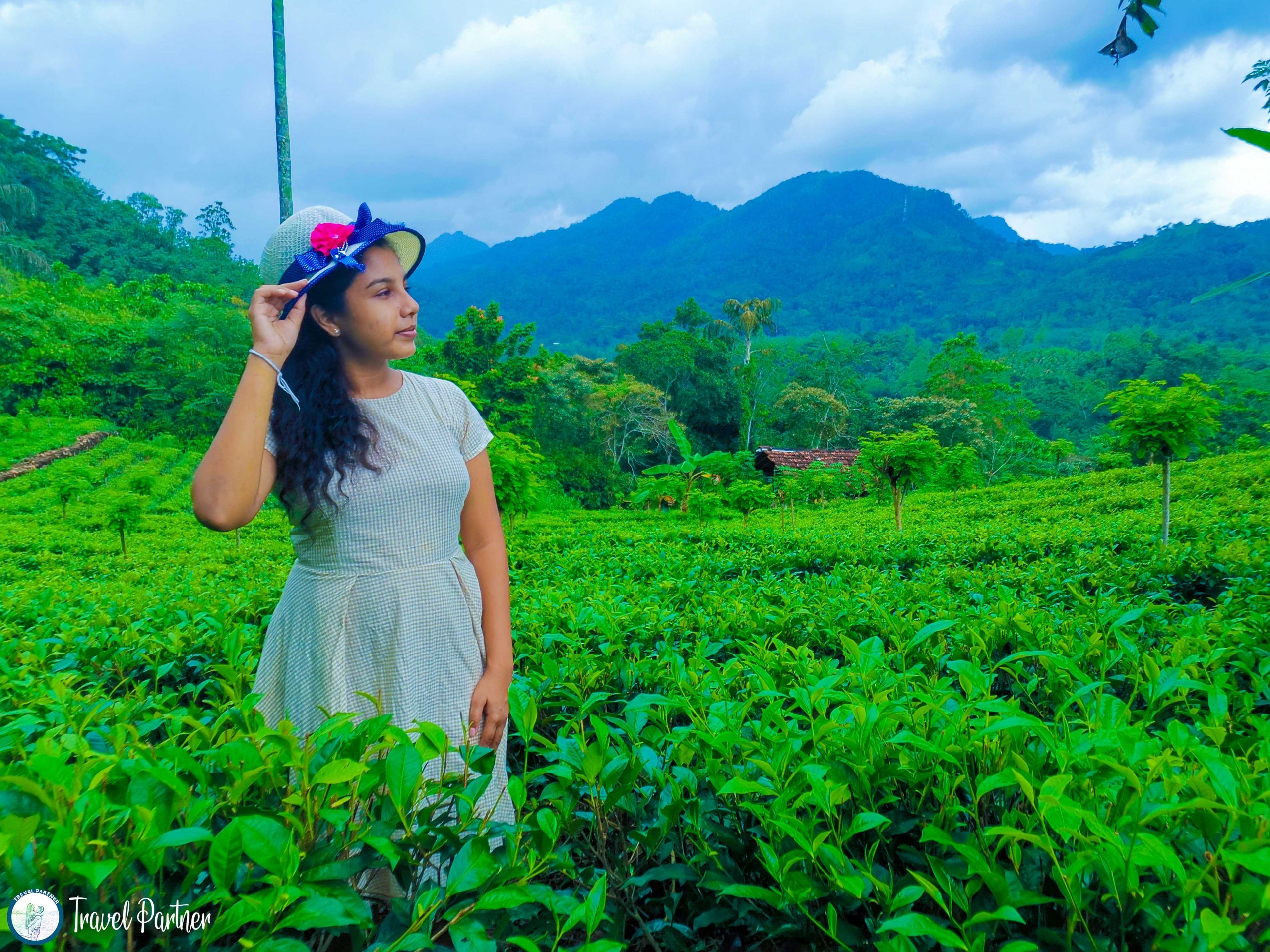 Kuruwita Sri Lanka Travel Partner