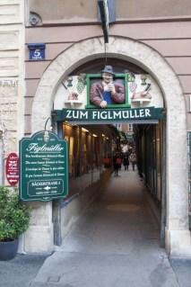TP_Wien_Reisetipps_Figlmueller_IMG_9442