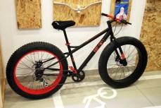 Shop_fatbike