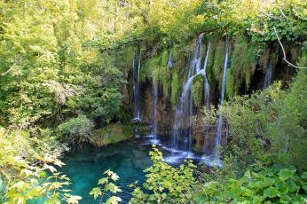 tp_plitvice_nationalpark_img_3733