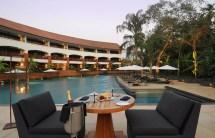 Alila Diwa Goa Luxury Hotels Travelplusstyle