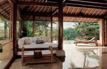 Amandari Ubud Bali Luxury Hotels Travelplusstyle