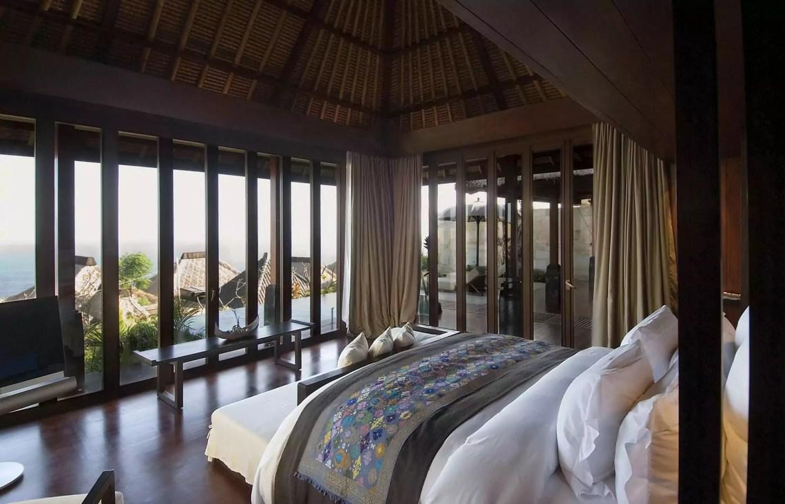 Image Result For Hotel Bali