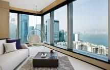 East Hong Kong Luxury Hotels Travelplusstyle