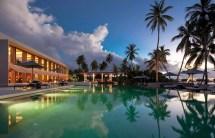 Park Hyatt Maldives Resort