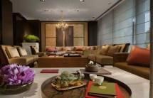 Rosewood Beijing Luxury Hotels Travelplusstyle