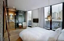 Waterhouse South Bund Luxury Hotels Travelplusstyle