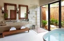 Viceroy Riviera Maya Playa Del Carmen Luxury Hotels