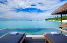 Maalifushi Como Open In Maldives Luxury Hotels
