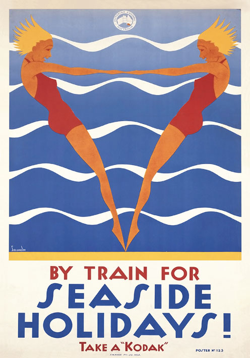 https://i0.wp.com/www.travelpostersonline.com/ekmps/shops/travelposters/images/seaside-holidays-by-train-vintage-tourism-poster-3917-p.jpg