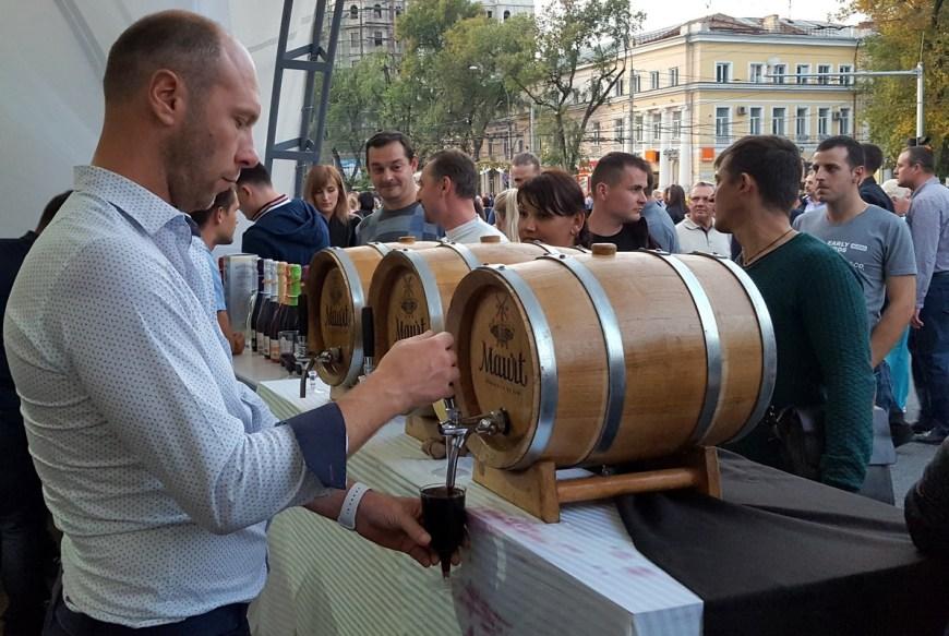 6 pozvánok na ochutnávku moldavských vín
