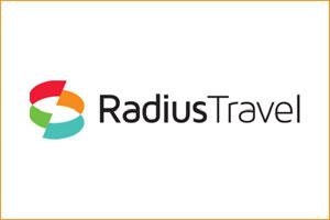 Maritime Travel Joins Radius Travel Agency Network