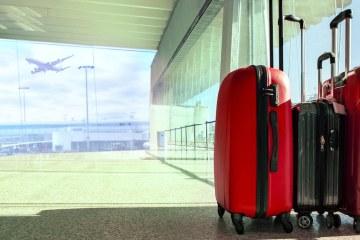 Alle bagagekosten op een rij