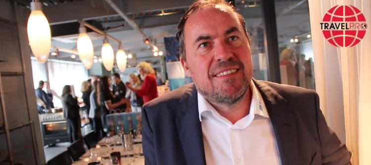 (Video) NCL: alleen nog all inclusive