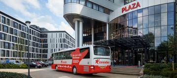 Foto's - Corendon opent het grootste hotel van de Benelux