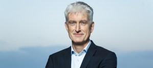 Mattijs ten Brink (CEO Sunweb Group)