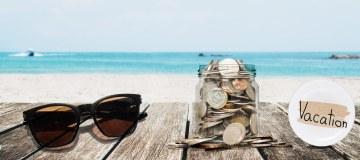 Nederlanders geven 22% meer uit aan vakantie dan ze van tevoren berekenen