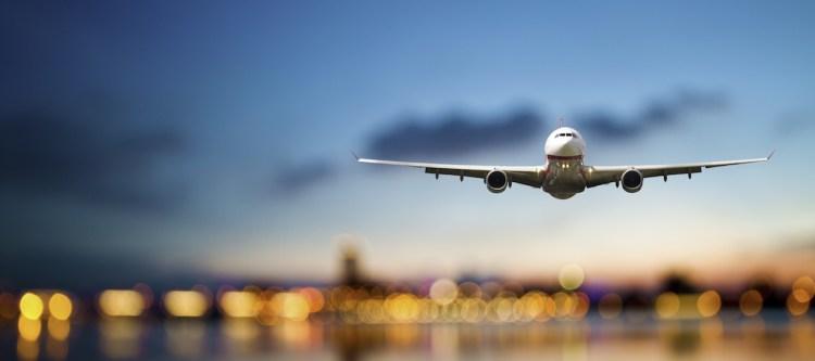 A4E airline CEOs: geen Europese vliegtaks maar slim beleid