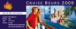 cruisebeursgr