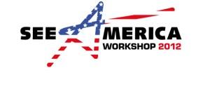 Superprijzen bij See America Workshop