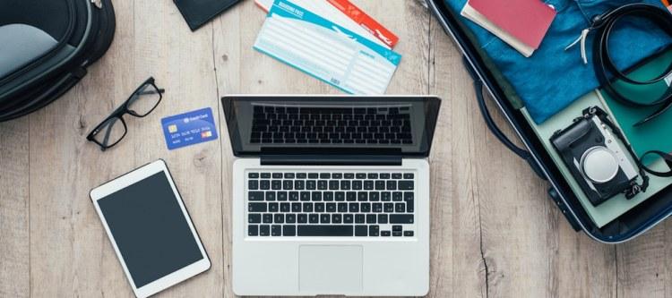 De Vakantiebeurs komt met online reisfestival