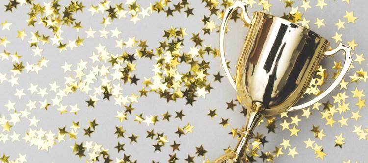 Travel Counsellors wint voor de tweede keer de prestigieuze Queen's Award for International Trade
