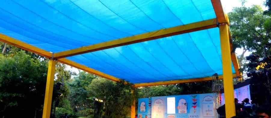 Top 10 Reasons to Attend Zee Jaipur Literature Festival , JLF2018