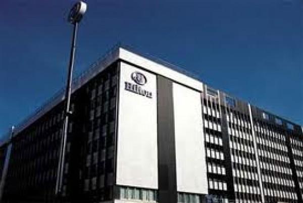 Hilton Milano un men tutto lombardo per Expo 2015