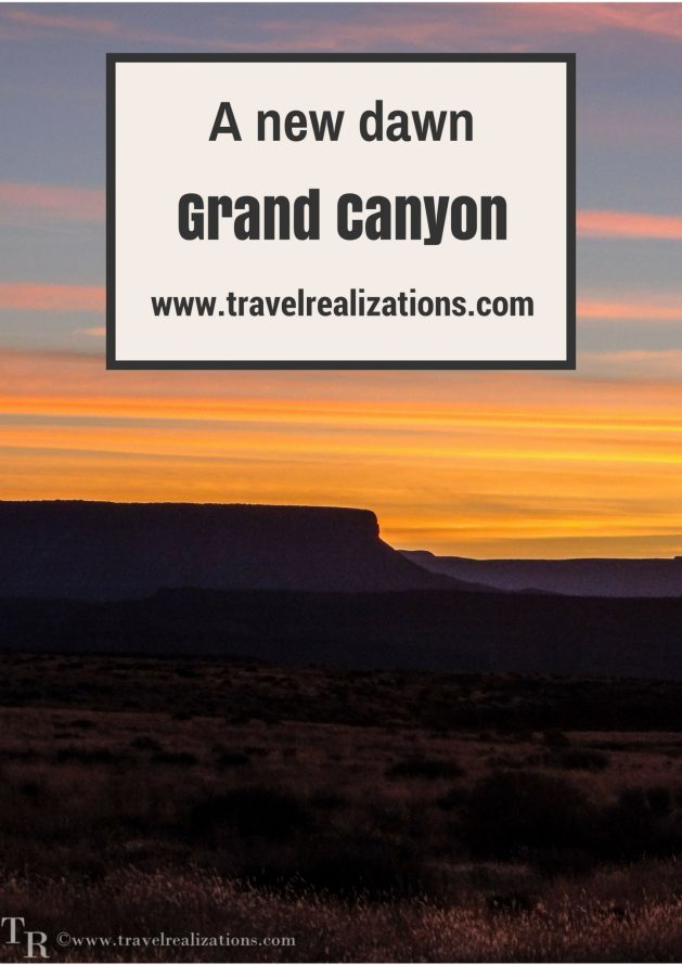 I spent a beautiful day in Hualapai Ranch in Grand Canyon, West Rim. I enjoyed my time inside the Hualapai Ranch and loved the experience. I saw a replica of American Indian House inside and witnessed one of the beautiful sunrises in Grand Canyon. #USA #HualapaiRanch #GrandCanyonWestRim #Travel