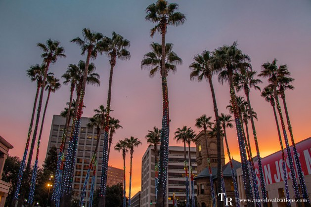Easy Day Trips from San Francisco - A local's guide, Downtown San Jose