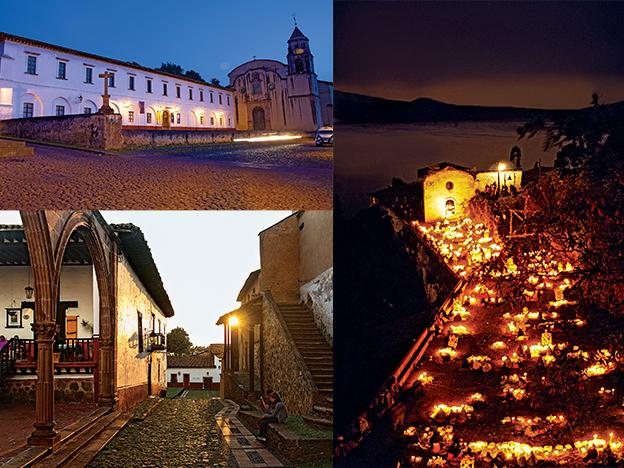 Image result for Pátzcuaro