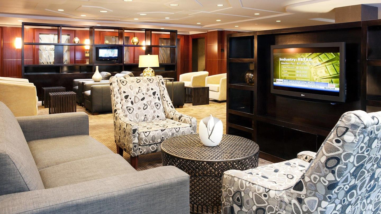 Los mejores hoteles en Filadelfia Estados Unidos  Travel Report