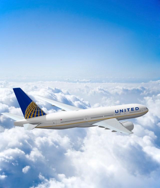 United_B777-200_Medium