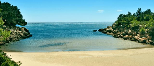 Costa_Daurada