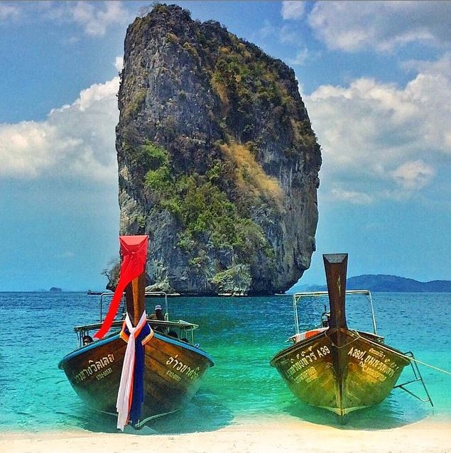 Ninja rod thailand