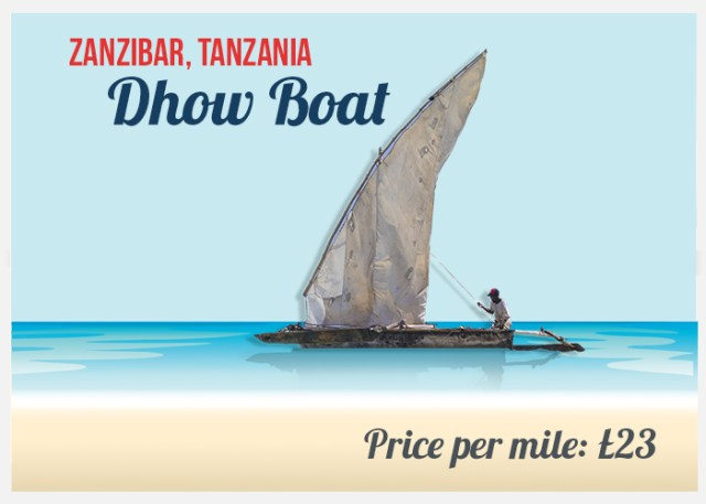 TR_Tanzania