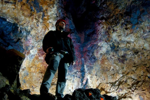 TR_Adventurers_Iceland