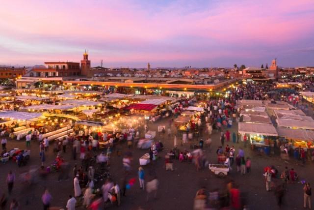 TR_BookWork_Marraketch