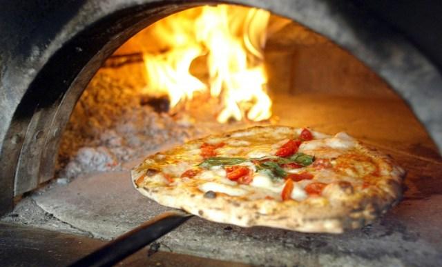 Arbatax Pizzaria
